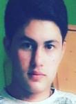 Jalil Moghol, 19  , Aschau im Chiemgau