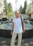 Igor, 66  , Tuapse