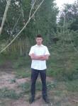 Иван, 19  , Cluj-Napoca