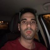 francesco, 28  , Schwaigern