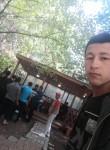 Ramil, 18, Yelabuga