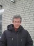 Yuriy, 59  , Zuyevka