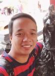 piter, 33  , Bac Ninh