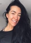 Tania Lucely, 30, Washington D.C.