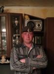Dmitriy, 38  , Kalashnikovo