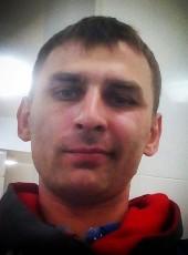 Nikolay, 32, Russia, Mezhdurechensk