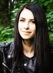 Anastasia, 26  , Moscow