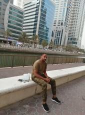 Tariq , 35, United Arab Emirates, Ajman