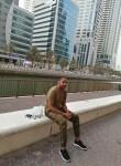 Tariq , 35  , Ajman
