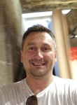 andrey kravchenko, 47  , Sevilla