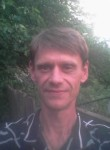 Andrey, 45  , Kharkiv