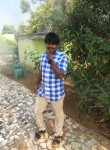 sathish  sandy, 28 лет, Chengalpattu