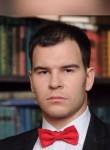Maksim, 35  , Adler
