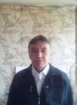 vladimir, 55, Klimovsk