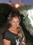 Inna, 40  , Muratpasa