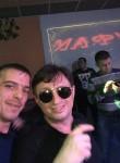 Maksim, 23, Korkino
