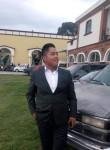 Geovani, 20  , Toluca