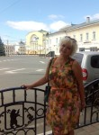 Kati, 53  , Sokol