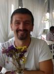 Ruslan, 38  , Odessa
