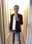 Marat, 34  , Omsk