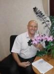 Ivan, 50  , Kirovohrad