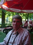 Aleksey, 60  , Smolensk