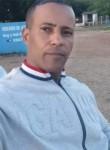 Renato cabeli, 40  , Carpina