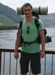 Evgeniy, 30, Krasnoyarsk