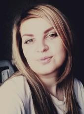Olga, 30, Russia, Kemerovo
