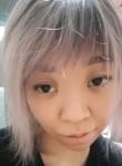 Olya, 31, Cheongju-si