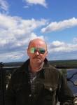 Sergey, 53  , Vityazevo