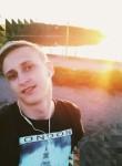 Pavel, 20  , Vyshniy Volochek