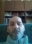 Stanislav, 48  , Kuznetsk