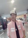 mk, 24  , Mandalay
