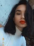Natasha , 19  , Toguchin