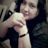 Kristi, 36  , Bruchsal