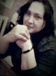 Kristi, 37, Bruchsal
