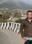 rajesh thapa, 43  , Dharmsala