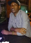 Eric, 28  , Kigali
