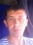 Aleksey, 41  , Verkhovazhe