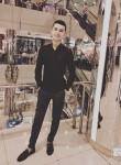 Umarov Khayot..., 20  , Odintsovo