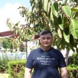 Maks, 44  , Lubny