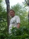 Sergey, 51  , Altayskoye