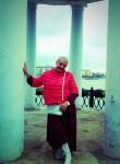 Lyubov, 54, Moscow
