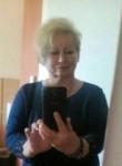 Nika, 55  , Qo`qon