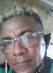 Dedo, 45  , Belem (Para)