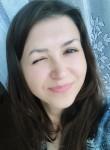 Anastasiya, 25  , Haradok