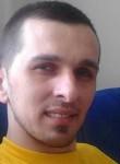 Idriz, 29  , Sarajevo