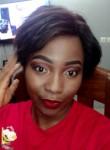 mambuenie, 30  , Kinshasa