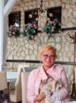 Elena, 61, Nesebar